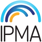 ipma.17-vertical-logo