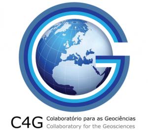 c4g_logo
