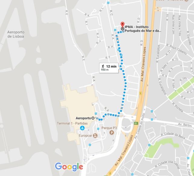mapa-metro-ipma