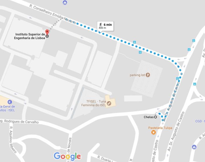 mapa-metro-isel