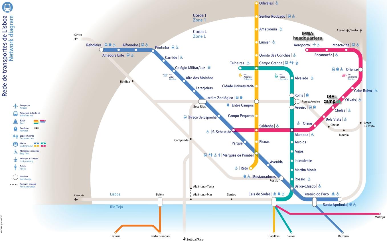 mapa2-metro-lisboa