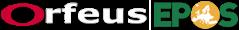 header3_site_orfeus_2-1